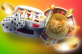 The Best Online Casino Free Bonuses
