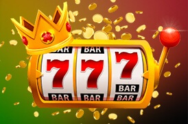 The Top Casino Free Spins No Deposit Promotions